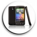 Batterier till mobiler