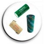 Special/industribatterier