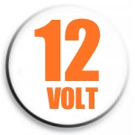 12 VOLT