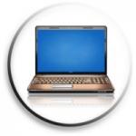 BATTERI TILL PC