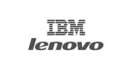 IBM/LENOVO