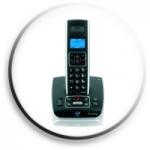 BATTERI TILL TRÅDLÖS TELEFON