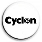 HAWKER CYCLON