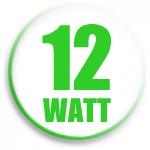 ERSÄTTER 12 WATT