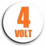 4 VOLT