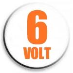6 VOLT