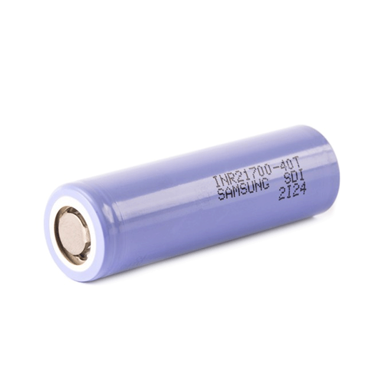 18650 batteri I Köp litium batterier hos Batterionline I